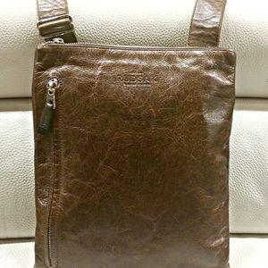 Rudsak purse as new
